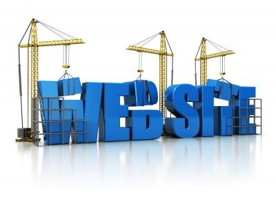 7507311_s Fast and Inexpensive website creation - Ascend Web Design