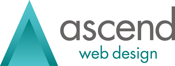 Ascend Web Design