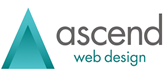 header-LOGO-small Contact Us - 03 9036 0399 - Ascend Web Design